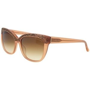 d1f76b6497c Guess By Marciano Accessories - GM0730-45F-55 Guess by Marciano Women s  Sunglasses